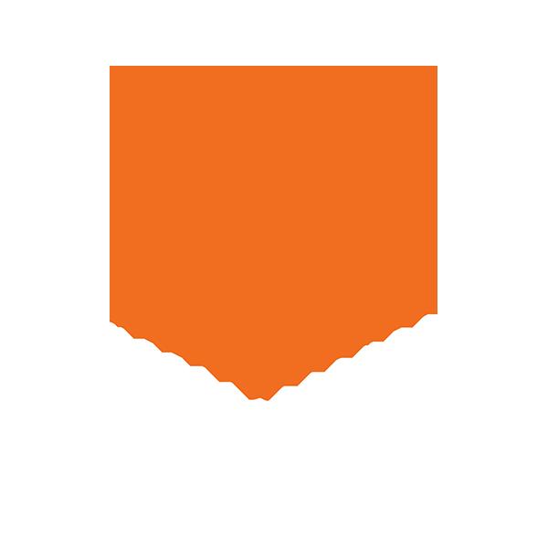 Metàl·liques Calman